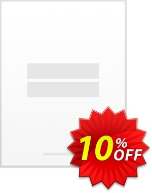 Web Graphics for Non-Designers (Boyce) discount coupon Web Graphics for Non-Designers (Boyce) Deal - Web Graphics for Non-Designers (Boyce) Exclusive Easter Sale offer for iVoicesoft