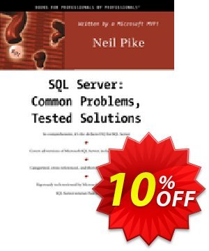 SQL Server (Pike) discount coupon SQL Server (Pike) Deal - SQL Server (Pike) Exclusive Easter Sale offer for iVoicesoft
