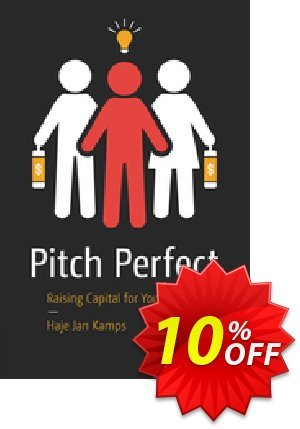 Pitch Perfect (Kamps) discount coupon Pitch Perfect (Kamps) Deal - Pitch Perfect (Kamps) Exclusive Easter Sale offer for iVoicesoft