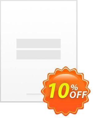 Serverless Swift (Sadowski) discount coupon Serverless Swift (Sadowski) Deal - Serverless Swift (Sadowski) Exclusive Easter Sale offer for iVoicesoft