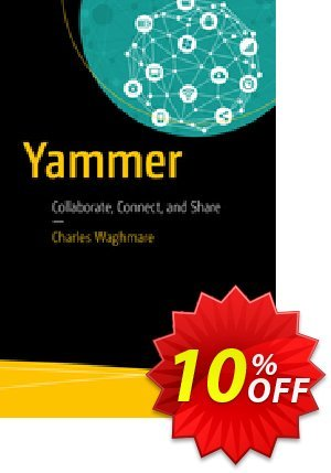 Yammer (Waghmare) discount coupon Yammer (Waghmare) Deal - Yammer (Waghmare) Exclusive Easter Sale offer for iVoicesoft