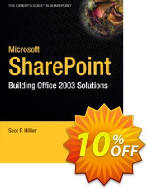 Microsoft SharePoint (Hillier) Coupon, discount Microsoft SharePoint (Hillier) Deal. Promotion: Microsoft SharePoint (Hillier) Exclusive Easter Sale offer for iVoicesoft