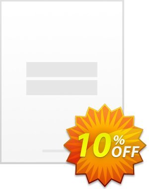Wireless Web Devlopment (Rischpater) discount coupon Wireless Web Devlopment (Rischpater) Deal - Wireless Web Devlopment (Rischpater) Exclusive Easter Sale offer for iVoicesoft