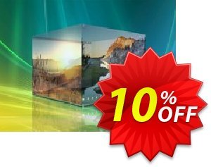 DeskSpace Coupon, discount DeskSpace Excellent sales code 2020. Promotion: Excellent sales code of DeskSpace 2020