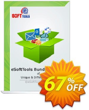 eSoftTools Email Suite - Prime Coupon, discount Coupon code eSoftTools Email Suite - Prime. Promotion: eSoftTools Email Suite - Prime offer from eSoftTools Software