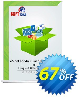 eSoftTools Email Suite - Plus Coupon, discount Coupon code eSoftTools Email Suite - Plus. Promotion: eSoftTools Email Suite - Plus offer from eSoftTools Software