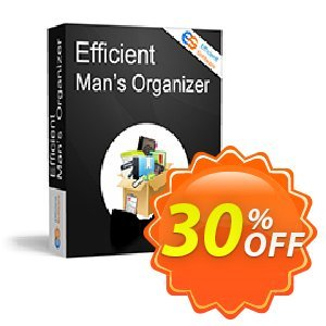 Efficient Man's/Lady's Organizer Coupon, discount Efficient Man's/Lady's Organizer Formidable offer code 2020. Promotion: Formidable offer code of Efficient Man's/Lady's Organizer 2020