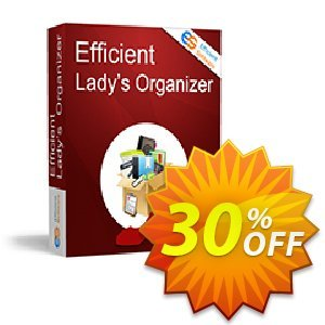 Efficient Lady's/Man's Organizer Network Coupon, discount Efficient Lady's/Man's Organizer Network Impressive promo code 2020. Promotion: Impressive promo code of Efficient Lady's/Man's Organizer Network 2020