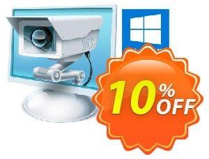 Revealer Keylogger Pro discount coupon Revealer Keylogger Pro - 1 PC Hottest sales code 2020 - Hottest sales code of Revealer Keylogger Pro - 1 PC 2020