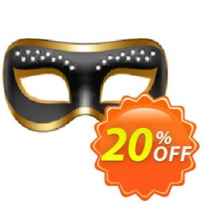 Mask Surf Pro discount coupon Mask Surf Pro Best offer code 2020 - Best offer code of Mask Surf Pro 2020