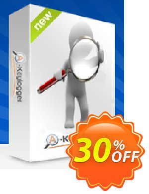 a-keylogger Coupon, discount a-keylogger Imposing discount code 2021. Promotion: Imposing discount code of a-keylogger 2021
