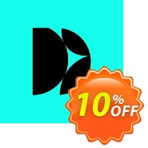 Dirac Live Processor Stereo Coupon, discount Dirac Live Processor Stereo Wonderful sales code 2020. Promotion: Wonderful sales code of Dirac Live Processor Stereo 2020
