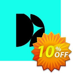 Dirac Live Processor Multi-Channel Upgrade discount coupon Dirac Live Processor Multi-Channel Upgrade Special discounts code 2020 - Special discounts code of Dirac Live Processor Multi-Channel Upgrade 2020