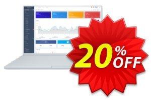 CoreUI PRO Bootstrap Admin Template discount coupon CoreUI PRO Bootstrap Admin Template Amazing discounts code 2020 - Amazing discounts code of CoreUI PRO Bootstrap Admin Template 2020