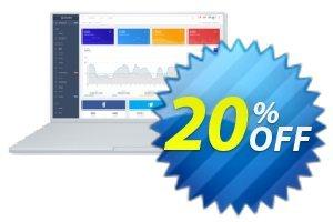 CoreUI PRO Vue.js Admin Template discount coupon CoreUI PRO Vue.js Admin Template Impressive sales code 2020 - Impressive sales code of CoreUI PRO Vue.js Admin Template 2020
