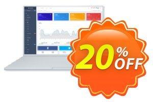 CoreUI PRO Vue.js + Laravel Admin Template Team discount coupon CoreUI PRO Vue.js + Laravel Admin Template Team Staggering discount code 2020 - Staggering discount code of CoreUI PRO Vue.js + Laravel Admin Template Team 2020