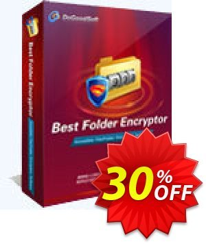 DoGoodsoft Best Folder Encryptor Coupon, discount Best Folder Encryptor Fearsome deals code 2020. Promotion: Fearsome deals code of Best Folder Encryptor 2020