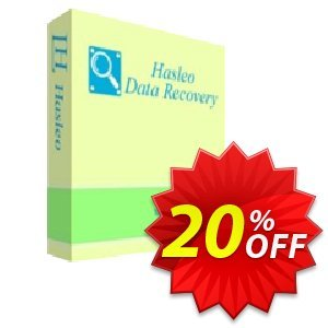 Hasleo Data Recovery Professional + Lifetime Free Upgrades Coupon, discount Hasleo Data Recovery Professional + Lifetime Free Upgrades Excellent deals code 2020. Promotion: Excellent deals code of Hasleo Data Recovery Professional + Lifetime Free Upgrades 2020