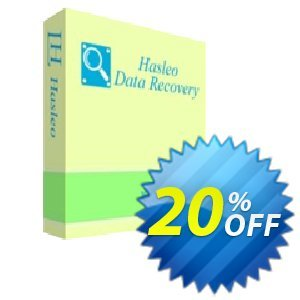 Hasleo Data Recovery Ultimate + Lifetime Free Upgrades Coupon, discount Hasleo Data Recovery Ultimate + Lifetime Free Upgrades Amazing sales code 2020. Promotion: Amazing sales code of Hasleo Data Recovery Ultimate + Lifetime Free Upgrades 2020