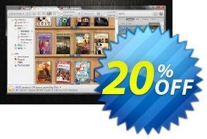 MediaMan Coupon discount MediaMan Fearsome discounts code 2020. Promotion: Fearsome discounts code of MediaMan 2020