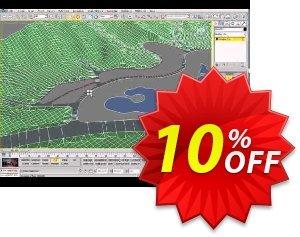 TerrainAxe (利斧)割引コード・10% OFF TerrainAxe (利斧), verified キャンペーン:Stunning discounts code of TerrainAxe (利斧), tested & approved