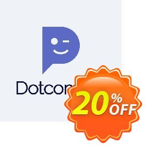 DotcomPal Start 5 Years discount coupon Start 5 Years Fearsome discount code 2020 - Fearsome discount code of Start 5 Years 2020