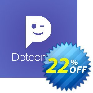 DotcomPal Grow Plan Monthly discount coupon Grow Monthly Amazing sales code 2021 - Amazing sales code of Grow Monthly 2021