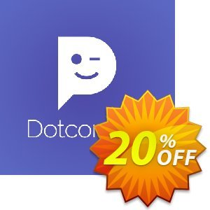 DotcomPal Grow 5 Years discount coupon Grow 5 Years Stunning discounts code 2020 - Stunning discounts code of Grow 5 Years 2020