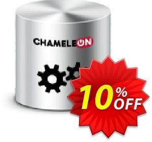 Chameleon Script + Templates + Apps (3 domain License) Coupon, discount Chameleon Software + Themes (3 Domains) Super promo code 2020. Promotion: Super promo code of Chameleon Software + Themes (3 Domains) 2020