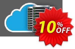 Chameleon Hosting (2 Domains) Coupon discount Free Chameleon cloud hosting setup (3 domains) Awful discounts code 2020. Promotion: Awful discounts code of Free Chameleon cloud hosting setup (3 domains) 2020