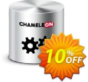 Chameleon site de namoro e rede social (3 domínios) discount coupon Chameleon site de namoro e rede social (3 domínios) Wondrous deals code 2020 - Wondrous deals code of Chameleon site de namoro e rede social (3 domínios) 2020