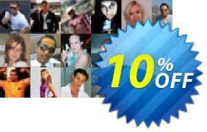 Chameleon 1000 usuários 優惠券,折扣碼 1000 usuários Impressive promotions code 2020,促銷代碼: Impressive promotions code of 1000 usuários 2020