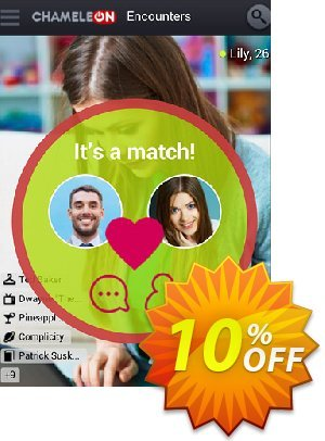 MyChat360 Chat Software Coupon, discount MyChat360 Chat Software Awful deals code 2020. Promotion: Awful deals code of MyChat360 Chat Software 2020