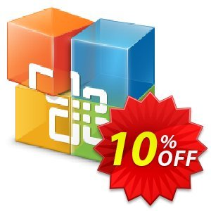 Office Regenerator 프로모션 코드 10% OFF Office Regenerator, verified 프로모션: Impressive discount code of Office Regenerator, tested & approved