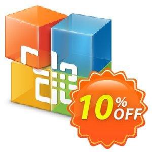 Office Regenerator 優惠券,折扣碼 10% OFF Office Regenerator, verified,促銷代碼: Impressive discount code of Office Regenerator, tested & approved