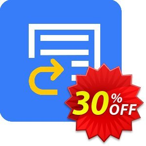 Mac Any Data Recovery Pro - Vietnamese Coupon discount Mac Any Data Recovery Pro Vietnamese discount. Promotion: mac-data-recovery promo code Vietnamese