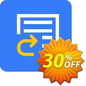 Mac Any Data Recovery Pro dożywotnia licencja - PL discount coupon Mac Any Data Recovery Pro Ticari lisans - PL discount coupon - mac-data-recovery coupon