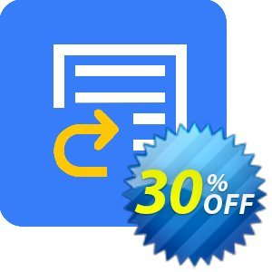 Mac Any Data Recovery Pro dożywotnia licencja - PL Coupon, discount Mac Any Data Recovery Pro Ticari lisans - PL discount coupon. Promotion: mac-data-recovery coupon