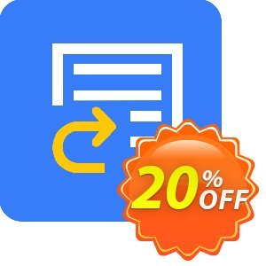 Mac Any Data Recovery Pro Licencja komercyjna - PL Coupon, discount Mac Any Data Recovery Pro Licencja komercyjna - PL	. Promotion: mac-data-recovery coupon
