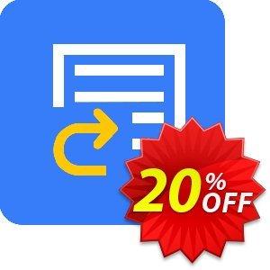 Mac Any Data Recovery Pro Licencja komercyjna - PL 優惠券,折扣碼 Mac Any Data Recovery Pro Licencja komercyjna - PL,促銷代碼: mac-data-recovery coupon