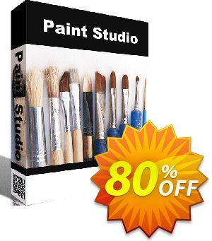 Pixarra Paint Studio 프로모션 코드 80% OFF Pixarra Paint Studio, verified 프로모션: Wondrous discount code of Pixarra Paint Studio, tested & approved
