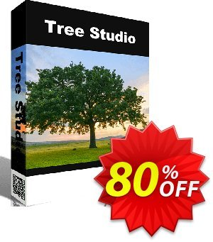 Pixarra Tree Studio Coupon, discount 80% OFF Pixarra Tree Studio, verified. Promotion: Wondrous discount code of Pixarra Tree Studio, tested & approved
