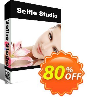Pixarra Selfie Studio Coupon, discount 80% OFF Pixarra Selfie Studio, verified. Promotion: Wondrous discount code of Pixarra Selfie Studio, tested & approved