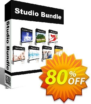 Pixarra Studio bundle Coupon, discount 80% OFF Pixarra Studio bundle, verified. Promotion: Wondrous discount code of Pixarra Studio bundle, tested & approved