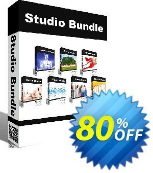 Pixarra Studio Bundle (Perpetual License) Coupon, discount 80% OFF Pixarra Studio Bundle (Perpetual License), verified. Promotion: Wondrous discount code of Pixarra Studio Bundle (Perpetual License), tested & approved