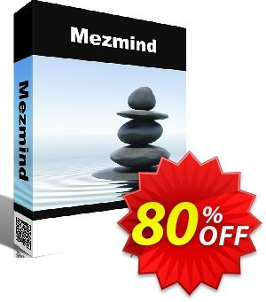 Pixarra Mezmind 프로모션 코드 80% OFF Pixarra Mezmind, verified 프로모션: Wondrous discount code of Pixarra Mezmind, tested & approved