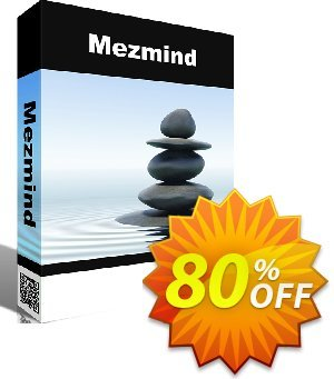 Pixarra Mezmind Coupon, discount 80% OFF Pixarra Mezmind, verified. Promotion: Wondrous discount code of Pixarra Mezmind, tested & approved