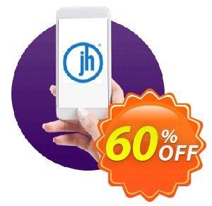 Jackson Hewitt File Taxes Online 프로모션 코드 60% OFF Jackson Hewitt File Taxes Online, verified 프로모션: Super promo code of Jackson Hewitt File Taxes Online, tested & approved
