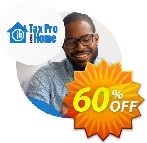 Jackson Hewitt File with a Tax Pro discount coupon 60% OFF Jackson Hewitt File with a Tax Pro, verified - Super promo code of Jackson Hewitt File with a Tax Pro, tested & approved