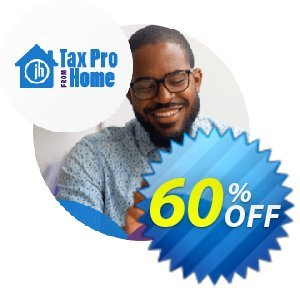 Jackson Hewitt File with a Tax Pro 프로모션 코드 60% OFF Jackson Hewitt File with a Tax Pro, verified 프로모션: Super promo code of Jackson Hewitt File with a Tax Pro, tested & approved